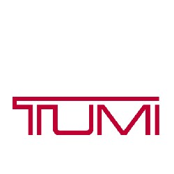 Tumi Premium Corporate Gifts