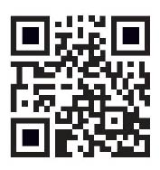 What are QR Codes?