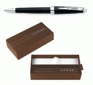 Cross Pen Corporate Gifts That Reward, Recognize, and Motivate!