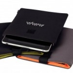Travel Well With This iPad or Kindle Case.